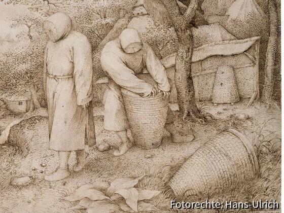 Vor 500 Jahren