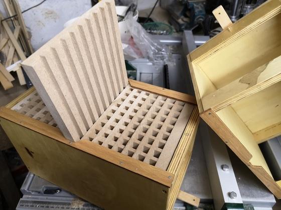Wildbienenbox_1