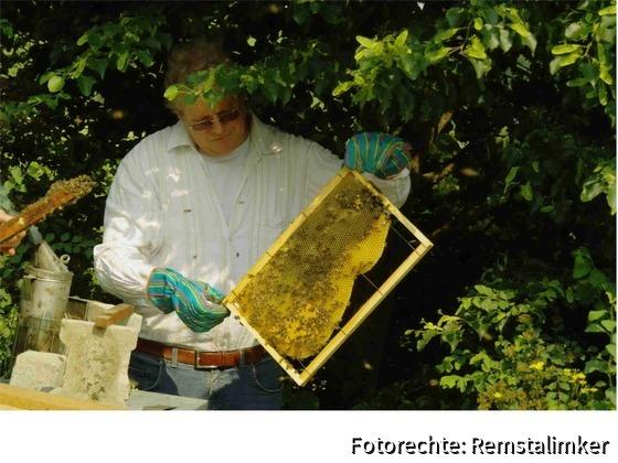 06 SDIM3232  Naturbau