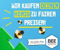 Beesharing
