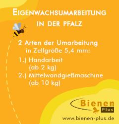 http://bienen-plus.de/