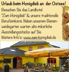 zum-honigdieb.de