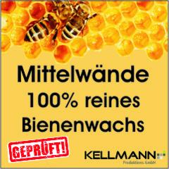 Produkte Kellmann Produktion