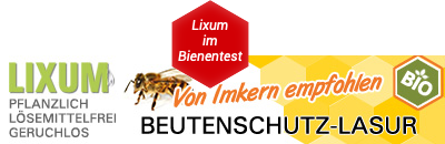 Lixum Beutenschutz
